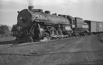 UP_2-10-2_5068-with-train_Ogden_Sep-21-1946_Emil-Albrecht-photo-204-rescan