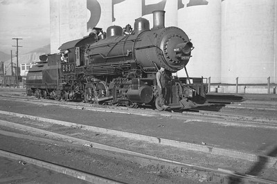 SP_2-8-0_2630_Ogden_Sep-21-1946_Emil-Albrecht-photo-204-rescan