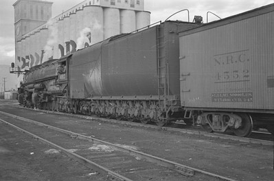 UP_4-8-8-4_4003-with-train_Ogden_Sep-21-1946_002_Emil-Albrecht-photo-204-rescan