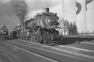 UP_4-6-6-4_3964-with-train_Ogden_Sep-21-1946_001_Emil-Albrecht-photo-204-rescan