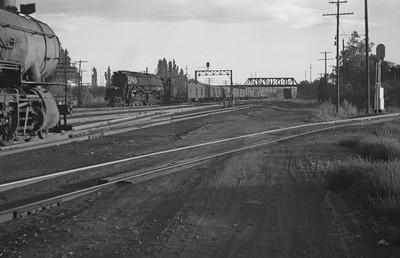 UP_4-6-6-4_3927-with-train_Ogden_Sep-21-1946_Emil-Albrecht-photo-204-rescan