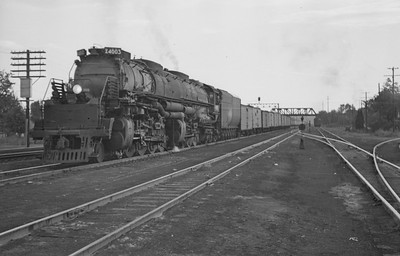 UP_4-8-8-4_4003-with-train_Ogden_Sep-21-1946_001_Emil-Albrecht-photo-204-rescan