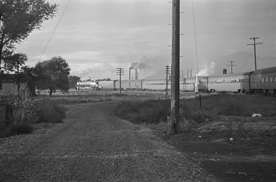UP_4-8-4_831-with-Train-3_Ogden_Sep-21-1946_003_Emil-Albrecht-photo-204-rescan