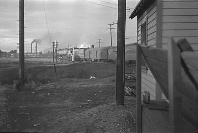 UP_4-8-4_831-with-Train-3_Ogden_Sep-21-1946_002_Emil-Albrecht-photo-204-rescan