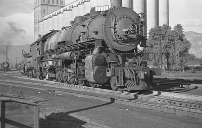 SP_2-10-2_3683_Ogden_Sep-21-1946_002_Emil-Albrecht-photo-204-rescan
