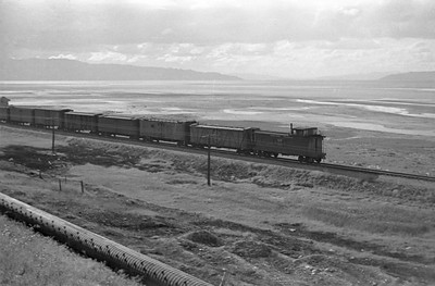 WP-train_Lakepoint_1946_004_Emil-Albrecht-photo-0213