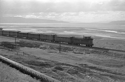 WP-train_Lakepoint_1946_004_Emil-Albrecht-photo-0213