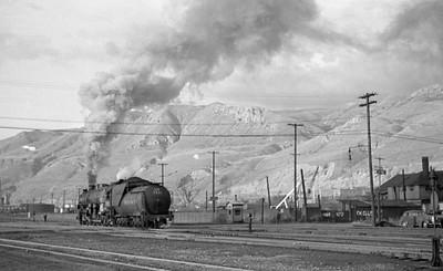 UP_4-8-2_7031_Salt-Lake-City_1946_001_Emil-Albrecht-photo-0213