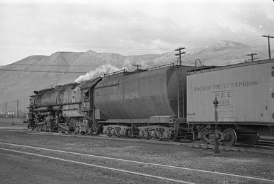 UP_4-6-6-4_3839-with-train_Salt-Lake-City_1946_001_Emil-Albrecht-photo-0213