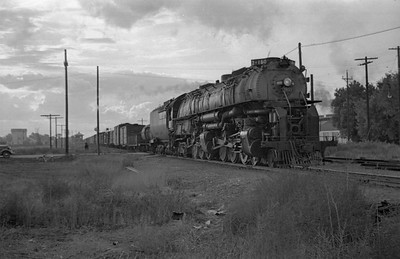 UP_4-6-6-4_3835-with-train_Salt-Lake-City_1946_001_Emil-Albrecht-photo-0213