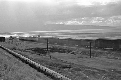 WP-train_Lakepoint_1946_003_Emil-Albrecht-photo-0213