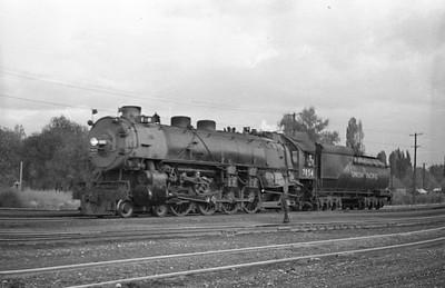 UP_4-8-2_7854_Salt-Lake-City_1946_Emil-Albrecht-photo-0213