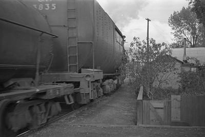 UP_4-6-6-4_3835-with-train_Salt-Lake-City_1946_002_Emil-Albrecht-photo-0213