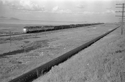 WP-train_Lakepoint_1946_001_Emil-Albrecht-photo-0213