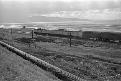 WP-train_Lakepoint_1946_002_Emil-Albrecht-photo-0213