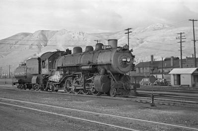 UP_2-8-2_2563_Salt-Lake-City_1946_001_Emil-Albrecht-photo-0213
