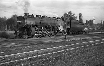 UP_4-8-2_7031_Salt-Lake-City_1946_002_Emil-Albrecht-photo-0213
