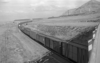 UP_4-6-6-4_3835-with-train_Garfield_1946_002_Emil-Albrecht-photo-0213