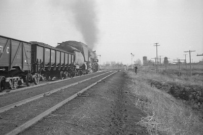 UP_2-10-2_5067-with-train_Cache-Jct_1946_002_Emil-Albrecht-photo-0209-rescan