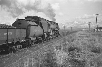 UP_2-10-2_5310-with-train_Cache-Jct_1946_003_Emil-Albrecht-photo-0212-rescan
