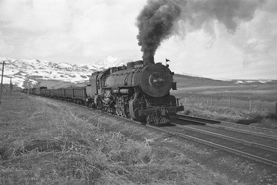 UP_2-10-2_5310-with-train_Cache-Jct_1946_002_Emil-Albrecht-photo-0212-rescan