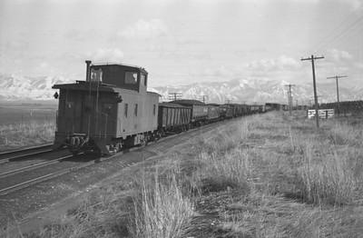 UP_2-10-2_5310-with-train_Cache-Jct_1946_005_Emil-Albrecht-photo-0212-rescan