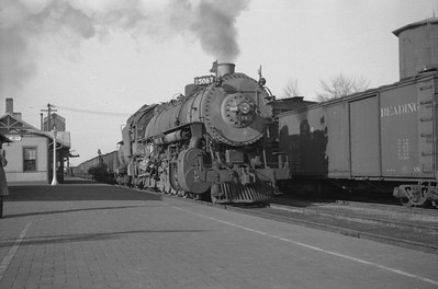 UP_2-10-2_5067-with-train_Cache-Jct_1946_014_Emil-Albrecht-photo-0209-rescan