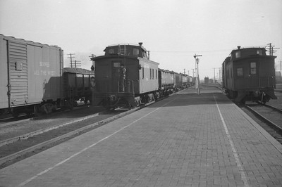 UP_2-10-2_5067-with-train_Cache-Jct_1946_016_Emil-Albrecht-photo-0209-rescan