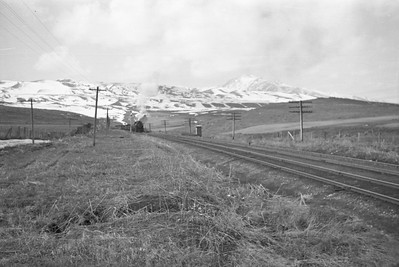 UP_2-10-2_5310-with-train_Cache-Jct_1946_001_Emil-Albrecht-photo-0212-rescan tif
