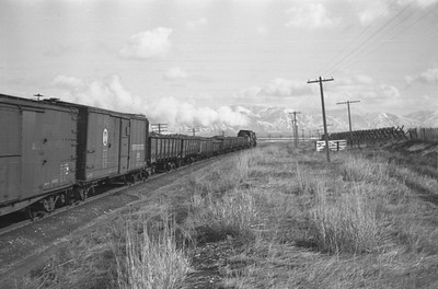 UP_2-10-2_5310-with-train_Cache-Jct_1946_004_Emil-Albrecht-photo-0212-rescan