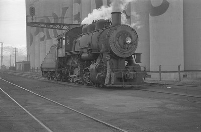 UP_0-6-0_4440_Ogden_1946_Emil-Albrecht-photo-0217-rescan