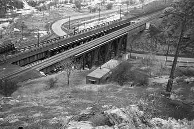 UP_Gateway-bridges_001_1946_Emil-Albrecht-photo-0217-rescan