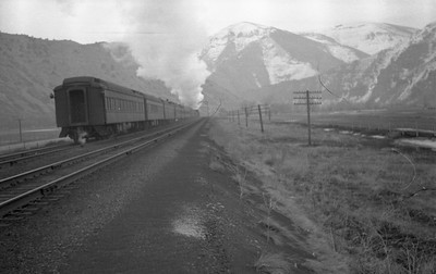 UP_4-6-6-4_with-train_Weber-Canyon_1946_002_Emil-Albrecht-photo-0217-rescan