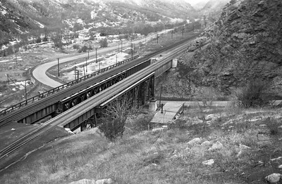 UP_Gateway-bridges_002_1946_Emil-Albrecht-photo-0217-rescan