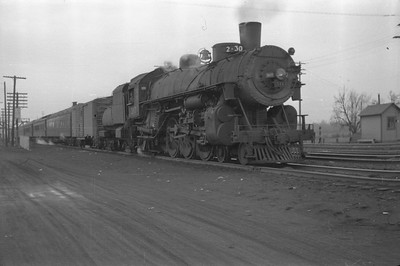 UP_4-6-2_3117-with-train_Ogden_1946_001_Emil-Albrecht-photo-0217-rescan