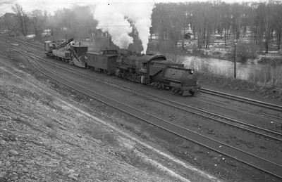 UP_2-8-0_233-with-work-train_Peterson_1946_Emil-Albrecht-photo-0217-rescan