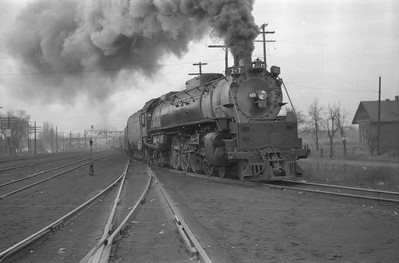 UP_4-8-4_822-with-train_Ogden_1946_Emil-Albrecht-photo-0217-rescan