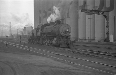 UP_2-8-0_233_Ogden_1946_Emil-Albrecht-photo-0217-rescan