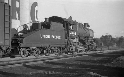 UP_0-6-0_4468-switching_Ogden_August-1947_Emil-Albrecht-photo-0221