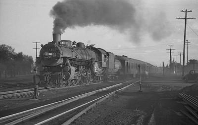 UP_4-6-2_3119-with-train_Ogden_August-1947_Emil-Albrecht-photo-0221