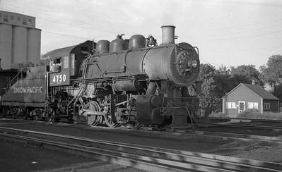 UP_0-6-0_4750-switching_Ogden_August-1947_Emil-Albrecht-photo-0221