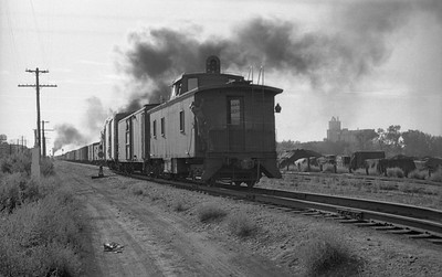 UP_2-10-2_5002-with-train_Ogden_August-1947_005_Emil-Albrecht-photo-0221
