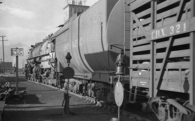 UP_4-6-6-4_3803-with-train_Ogden_August-1947_002_Emil-Albrecht-photo-0221