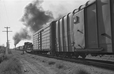 UP_2-10-2_5002-with-train_Ogden_August-1947_003_Emil-Albrecht-photo-0221