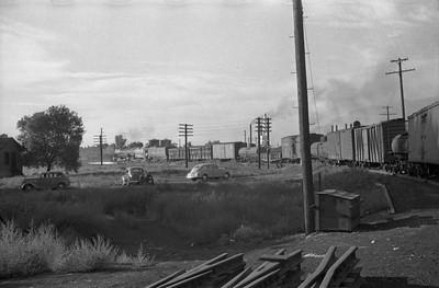 UP_4-6-6-4_3803-with-train_Ogden_August-1947_003_Emil-Albrecht-photo-0221
