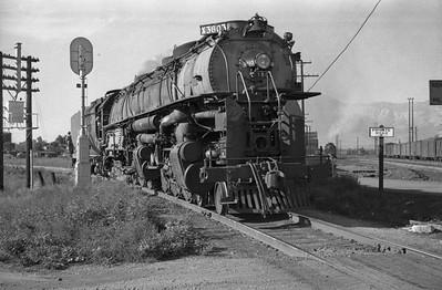 UP_4-6-6-4_3803_Ogden_August-1947_001_Emil-Albrecht-photo-0221