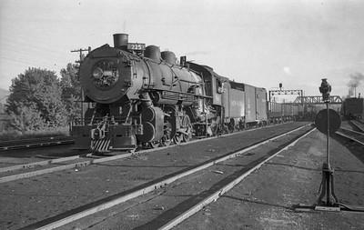 UP_2-8-2_1941-with-train_Ogden_August-1947_Emil-Albrecht-photo-0221