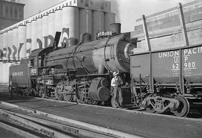 UP_2-8-2_1925-switching_Ogden_August-1947_Emil-Albrecht-photo-0221