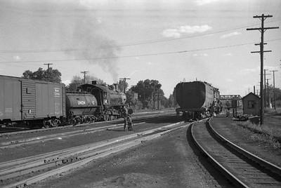 UP_2-8-0_6031-switching_Ogden_August-1947_002_Emil-Albrecht-photo-0221