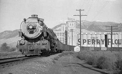 UP_2-10-2_5002-with-train_Ogden_August-1947_001_Emil-Albrecht-photo-0221